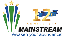 12th-anniversary-logo